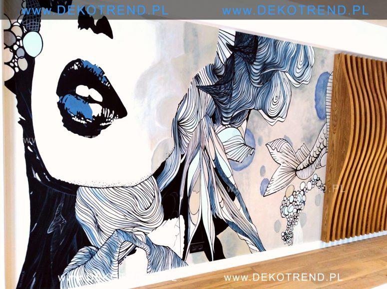 murale-malowanie-murali-1