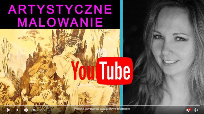 Artystyczne-malowanie-scian-youtube-1