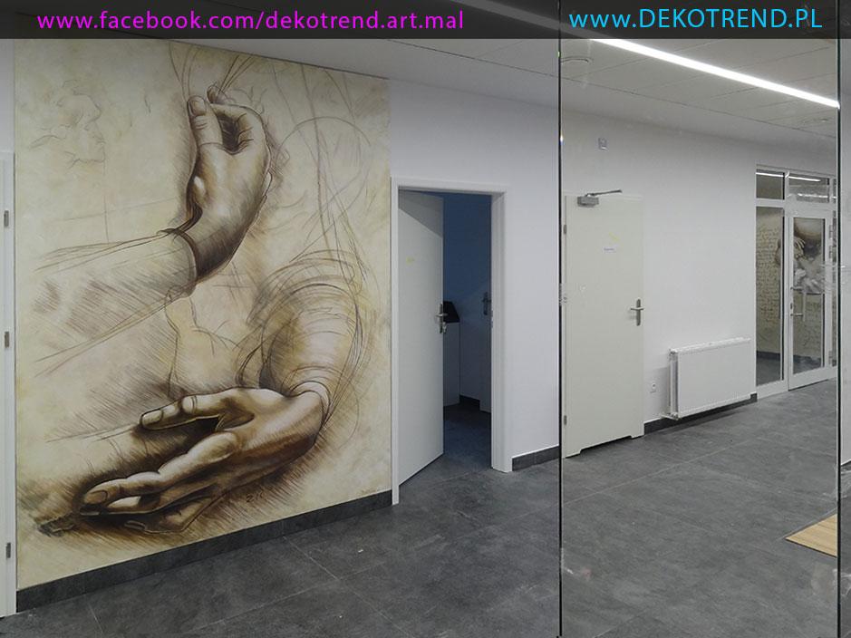 Artystyczne malarstwo artystyczne malowanie 3Artystyczne malarstwo artystyczne malowanie 3